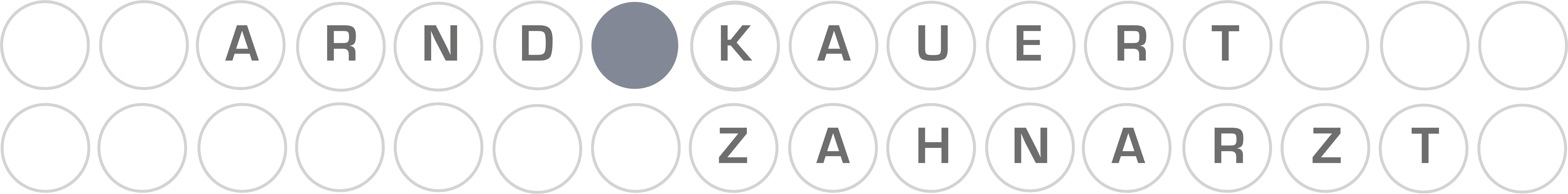 ZAHNARZTPRAXIS KAUERT
